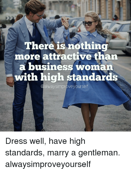 there is nothing more attractive than a business woman with 12247971 there is nothing more attractive than a business woman with high