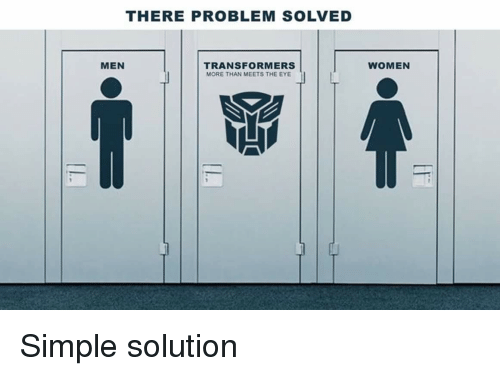 transformer problems and solutions pdf