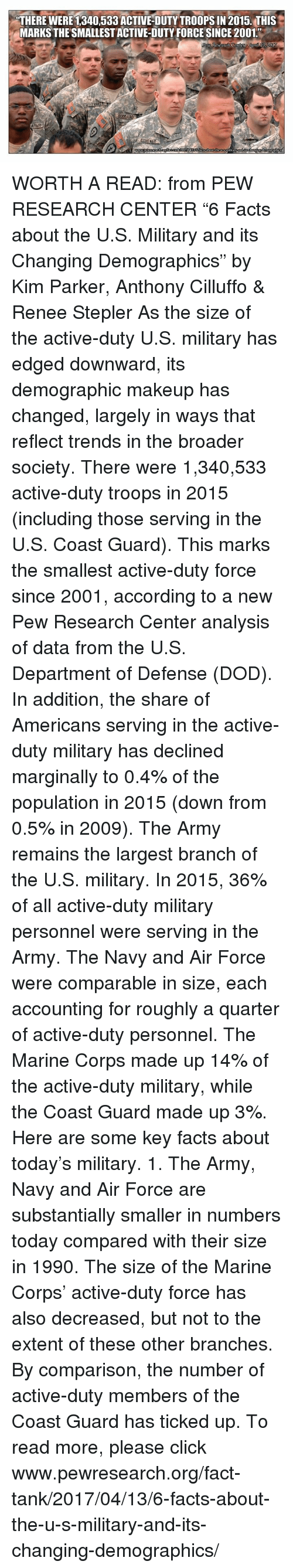 active duty calendar 2015 1 On active duty in the uniformed services of the united states for more wages paid to the employee during the calendar year of the differential wage payment 6 or the preceding calendar year the rate used for optional flat rate withholding is.