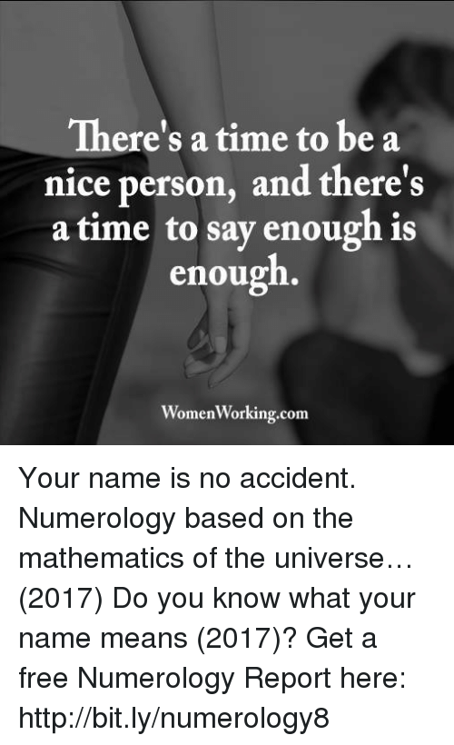 Numerology about number 12 image 4