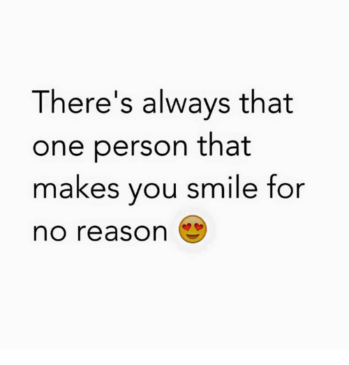 U Always Make Me Smile Quotes: 25+ Best Memes About Funny