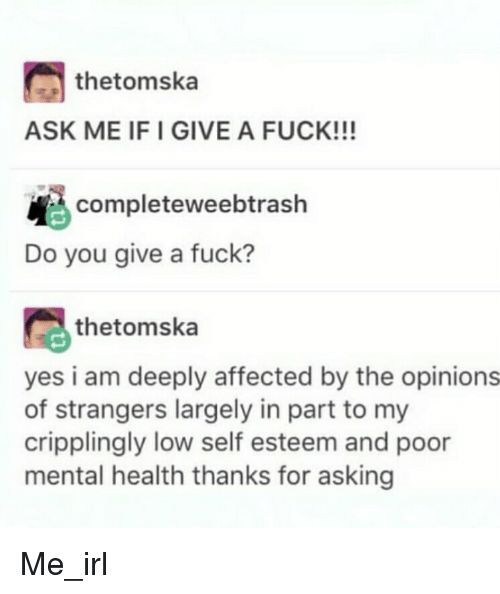 poor-mental-health