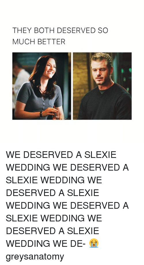10 Kitchen And Home Decor Items Every 20 Something Needs: THEY BOTH DESERVED SO MUCH BETTER WE DESERVED A SLEXIE