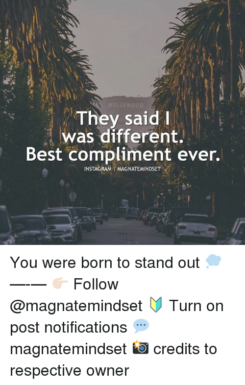best compliment Learning how to best take a compliment is pretty easy (even if changing an ingrained behavior takes some practice) you simply have to understand 1).