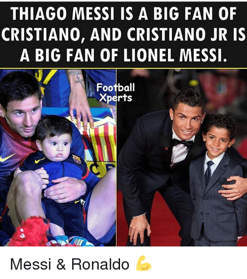 uf cristiano ronaldo is older than leo messi by 869 days