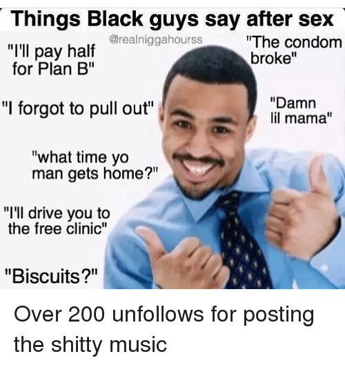 Plan B Before Sex 96