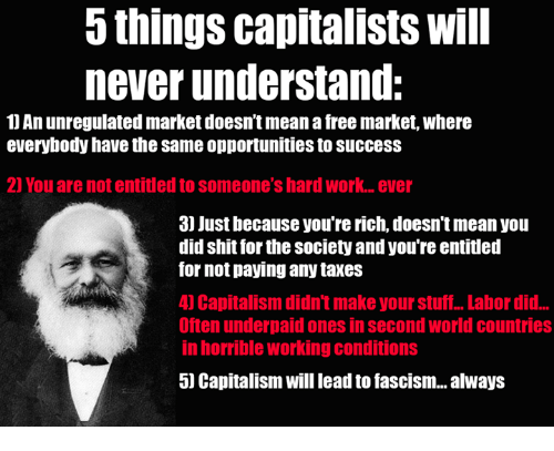 understanding the beliefs of communism regarding the ideal society What are the core beliefs of marxism update cancel ad by honey  figure 3 below indicates the ideal society according to karl marx there is no gap between the rich and the poor and there is abundant supply of materialistic wealth  i believe that my theory regarding the six goals of human society and their inter-relations is the grand theory that people have been searching.