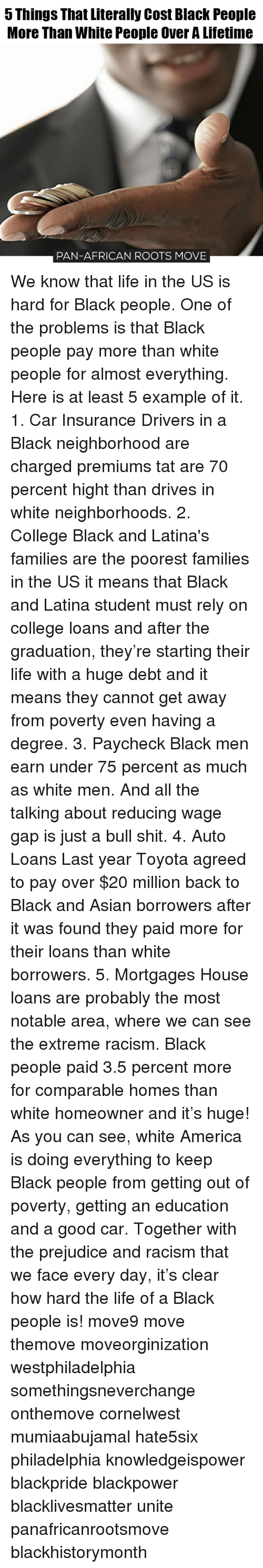 asian single men in bulls gap The simple truth about the gender pay gap  pay gap compared with men in the same group than did non-hispanic white and asian women using a single .