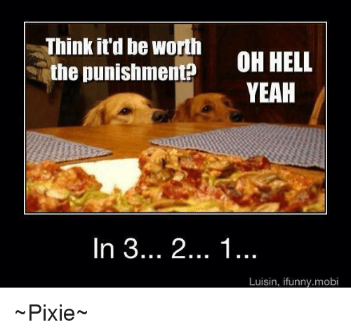 Funny Punisher Memes of 2016 on SIZZLE | Funny
