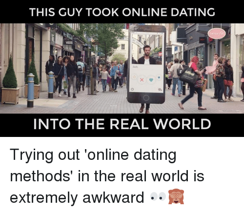 gay ftm dating site.jpg
