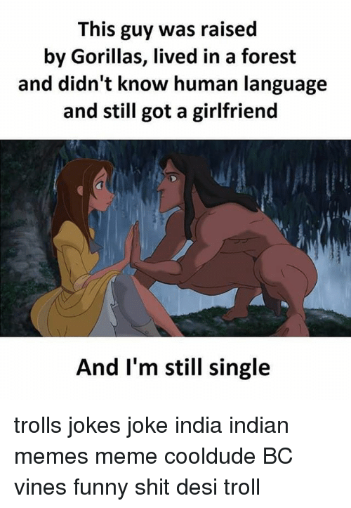 indian dating funny