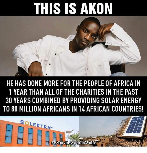 Akon Quotes: Funny Archer Quotes Memes Of 2017 On SIZZLE