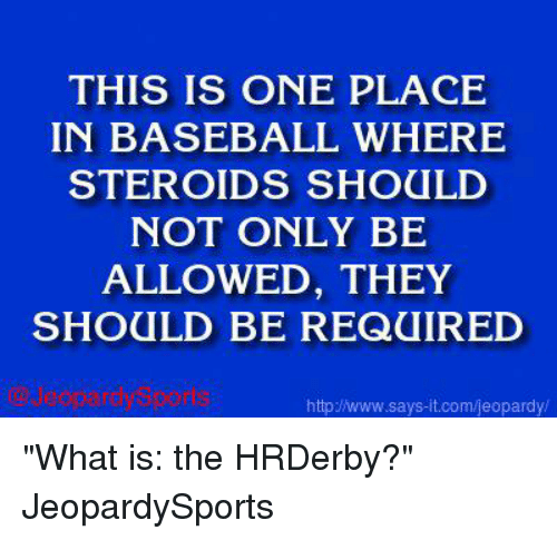 """the question of whether steroids should be banned from society Steroids & athletes essay sample  the quick answer to the question about whether steroids """"work"""" is yes, but that is just a short answer to a very complex question  all baseball players that use steroids or any other type of illegal drug should be banned from playing the sport indefinitely those players that use drugs are cheaters."""