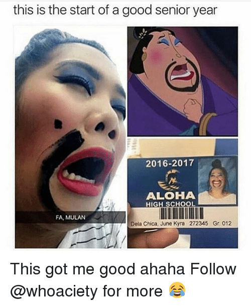 Funny Mulan Memes of 2016 on SIZZLE | Funny