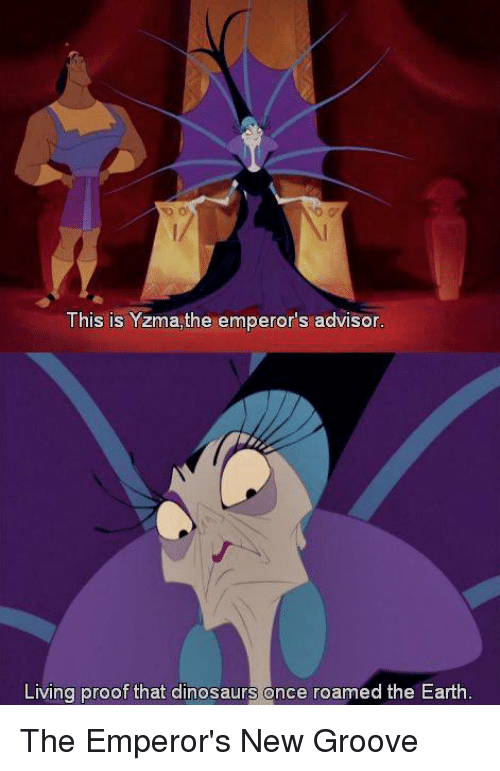 🔥 25+ Best Memes About Emperor's New Groove | Emperor's ...