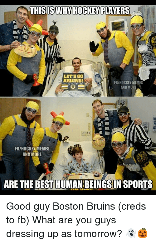 this iswhy hockey players lets go bruins fb hockey memes and 23469229 this iswhy hockey players let's go bruins! fbhockey memes and more
