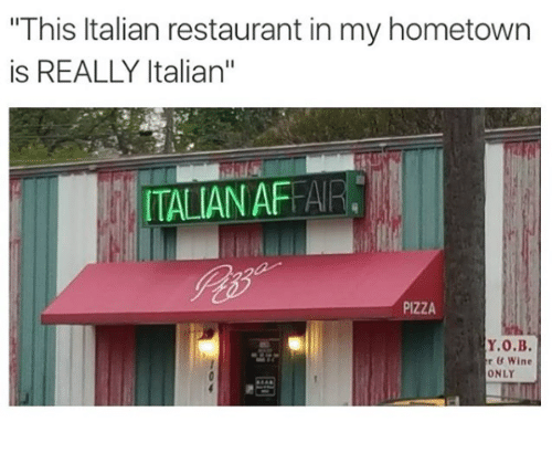 25+ Best Memes About Italians Italians  Italians Italians. Design Your Own Living Room Layout. Living Room Coffee Shop Eau Claire Wi. Glass Coffee Table In Living Room. Living Room Furniture For Sale Hull. Living Room Fau Florida. House Plans No Formal Living Room Dining Room. Western Living Room Furniture Sets. Living Room App For Ipad
