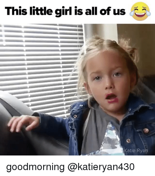 25+ Best Memes About Little Girl | Little Girl Memes