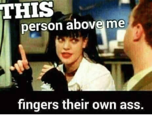 Fingers her own ass, american dad family guy named