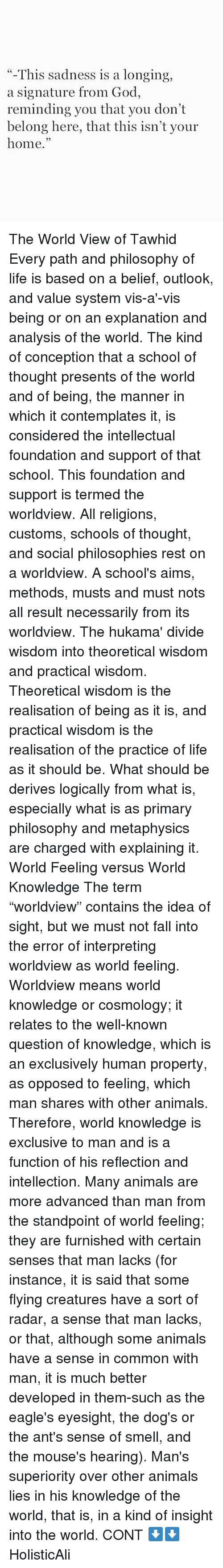 metaphysics schools of thought American institute of metaphysics, jonesboro, ga 77k likes my thoughts about this school is the student who seeks perfection obtains excellence see more.
