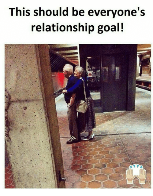Relationship Goals, Relationship, and Relationship Goal: This should be everyone's  relationship goal!