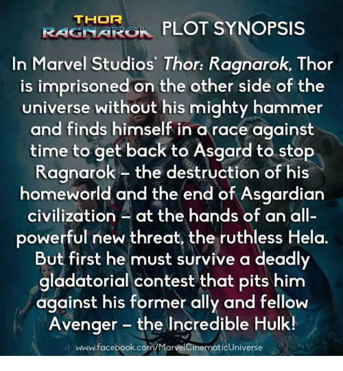 we were one plot synopsis