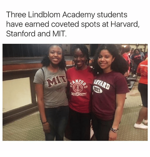 🔥 25 Best Memes About Stanford Stanford Memes