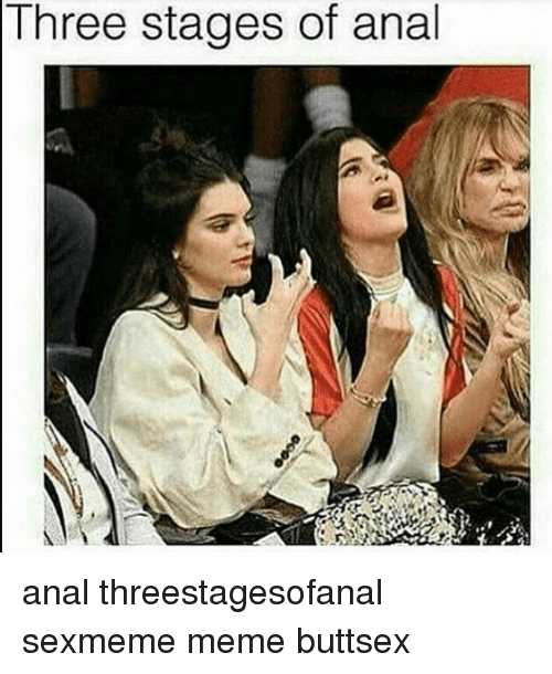 First time anal guide-1764