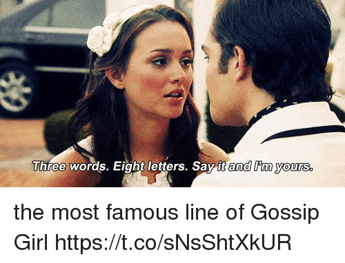 three words eight letters 25 best memes about gossip gossip memes 25288 | three words eight letters say it and lim yours the 30295442