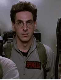 Ein36 harold ramis may be best known to geeks and nerds everywhere ein36 harold ramis may be best known to geeks and nerds everywhere as dr egon spengler but ramis was also writer on ghostbusters as well other classics like solutioingenieria Images