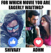 eagerly