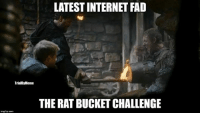 latest internet