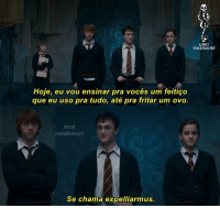 expelliarmus