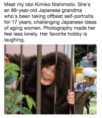 Old Japanese