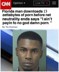 Before Net Neutrality Ends