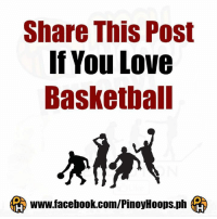 Love Basketball Jervs Love Meme On Meme