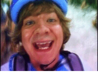 thumb_this is jackson rod stewart hopping my way to history 24344827 this is jackson rod stewart hopping my way to history funny meme