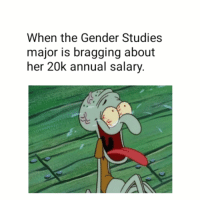 Gender Studies Major