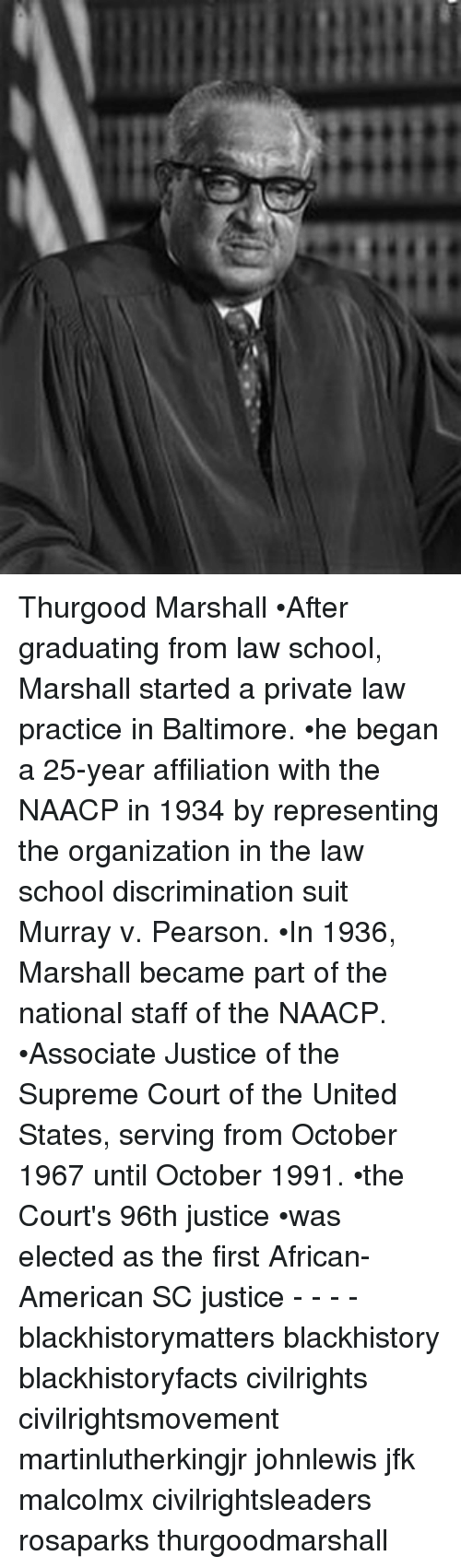 memes meme thurgood marshall after graduating from law school memes naacp and pearson thurgood marshall after graduating from law school