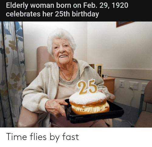 time flies: Time flies by fast
