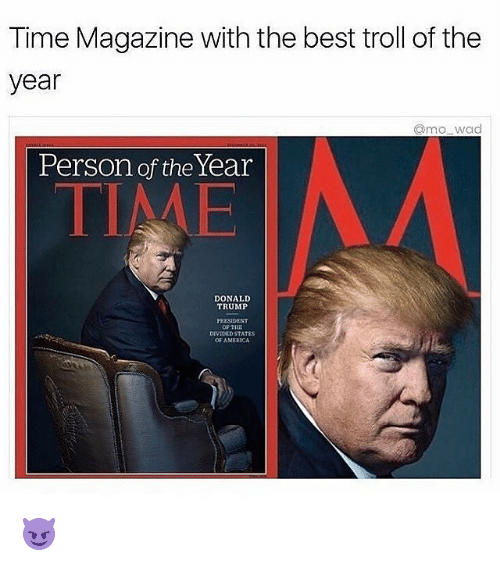 Funny Trump Tax Memes Of 2017 On Sizzle: Funny Donald Trump Memes Of 2016 On SIZZLE