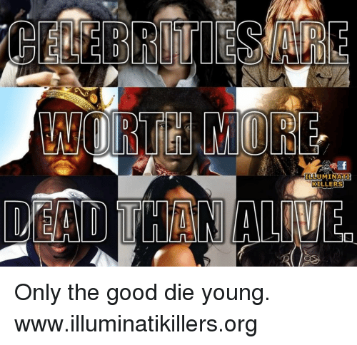 only the good die young Covers of only the good die young by billy joel on whosampled.