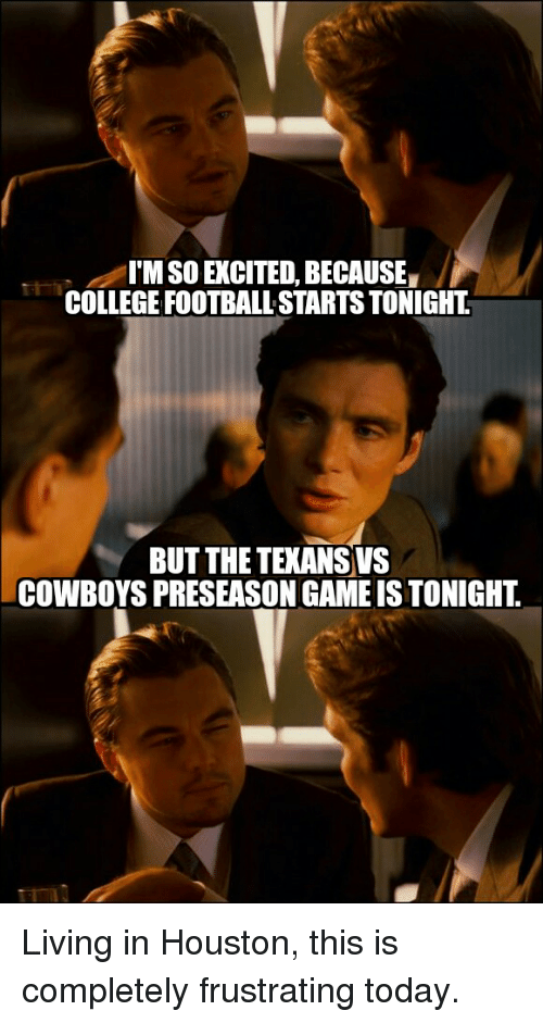 football games tonight college football today college