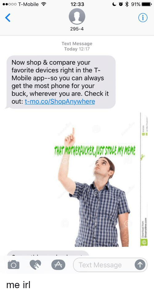 About T-Mobile
