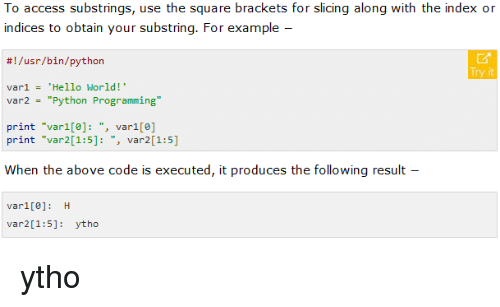 when to use square brackets in an essay Parentheses set off extra information (such as a writer's remarks, an interruption, or a reference) from the rest of a sentence learn how as per angel and eden's comments, in the us, we use square brackets to indicate when something isn't in the original text, or to indicate when something is spelled wrong in a quotation.