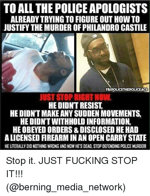 does abuse justify murder Getting away from the abuse does not justify murder doesn't justify murder as force as a deliberate response to repeated domestic.