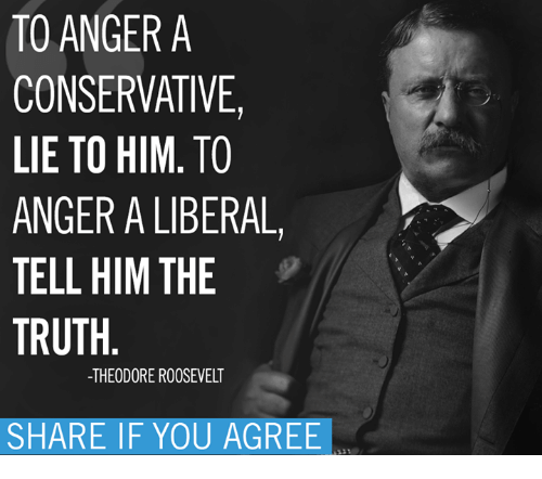 an analysis of roosevelt a liberal and hoover a conservative in american history Ap united states history c roosevelt was a liberal and hoover was not a conservative (prove it) d roosevelt was not a liberal and hoover was a conservative.