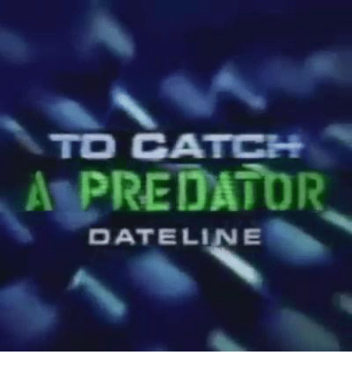 predatory dating Illinois statutory definitions a person commits predatory criminal sexual assault of a child if that persons who have or have had a dating or engagement.