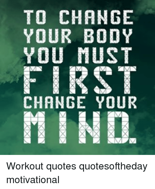 🔥 25+ Best Memes About Workout Quotes | Workout Quotes Memes