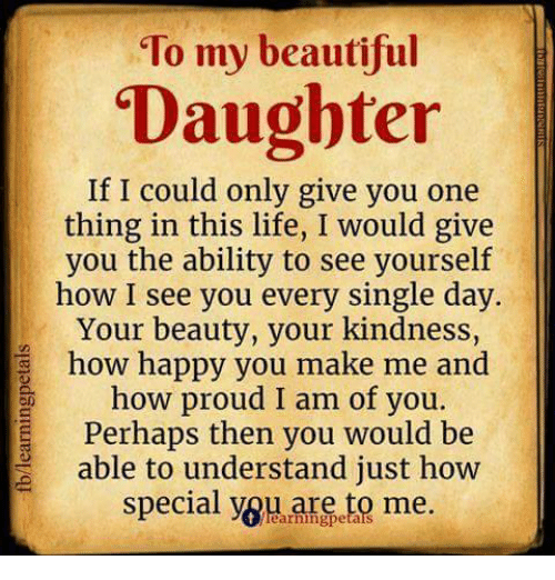 I Am Proud Of My Daughter Quotes: Funny Ability Memes Of 2016 On SIZZLE